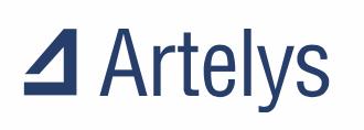 artelys