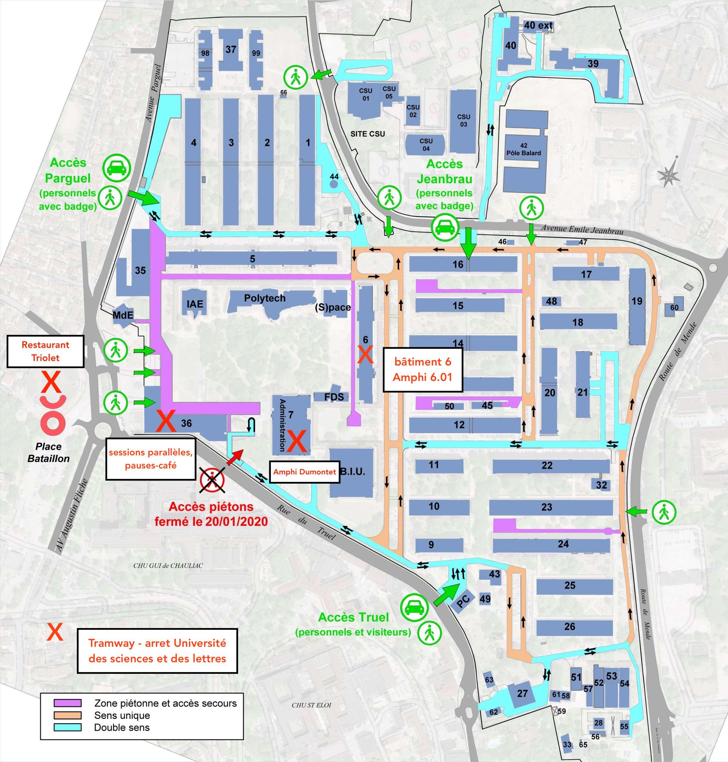 nouveau_plan_du_campus_Village_des_sciences_scaled_3.jpg